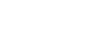 Save The Columbia Theatre