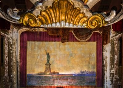 columbia-theatre-fire-curtain