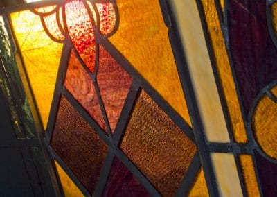 columbia-theatre-stained-glass